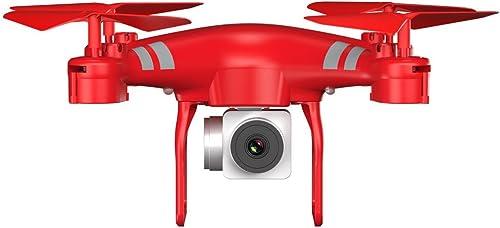 Precio al por mayor y calidad confiable. KY101D Drones Fijo de Cuatro Ejes de de de Gran Angular Aviones 720P WiFi + 1800 mAh Quadcopter  calidad fantástica