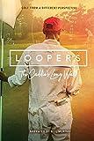 Loopers: Caddie'S Long Walk [Edizione: Stati Uniti] [Italia] [DVD]
