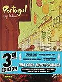 PORTUGAL (CÓMIC EUROPEO)