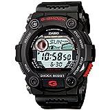 カシオ CASIO Gショック G-SHOCK 腕時計 G-7900-1JF