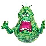 Peluche Fantasma Slimer (Moquete) Los Cazafantasmas Ghostbusters 26cm