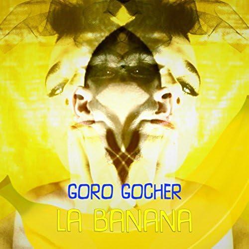 Goro Gocher