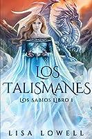 Los Talismanes: Edición de Letra Grande