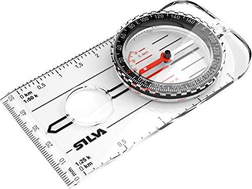 SILVA(シルバ)シルバコンパスNo.3BlackECH137