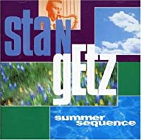 Summer Sequence
