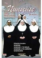NUNSENSE COLLECTION