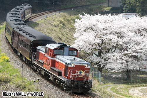 KATO Nゲージ DD51 1043 下関総合車両所 7008-C 鉄道模型 ディーゼル機関車
