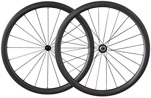 IMUST Superlight depot Carbon Road Bike Genuine Wheels 40 86 35 AERO 55 45