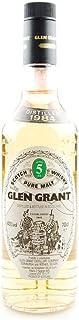Whisky 1984 Glen Grant Highland Malt 5 years old