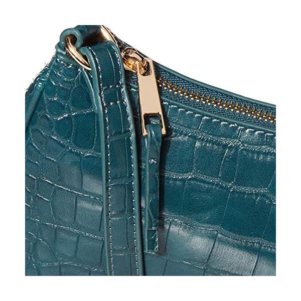 The Drop Women's Melanie Mini Bag