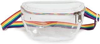 EASTPAK Springer Rainbow Glas One Size