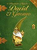 El Diminuto Mundo De David El Gnomo