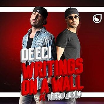 Writings on a Wall