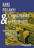 Karl Polanyi et la société de marché
