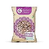 Choice pistachos salados de la madre - 200 g
