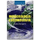 Livro Meteorologia e Oceanografia 4a Edição