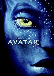 Avatar by James Cameron