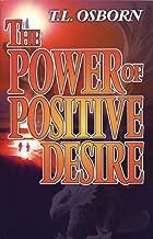 Power of Positive Desire