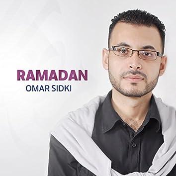 Ramadan (Inshad)