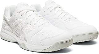 Gel-Dedicate 6 Men's Tennis Shoes