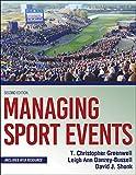 Managing Sport Events