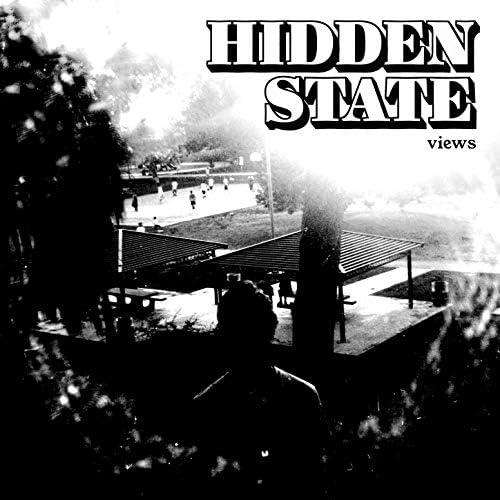 Hidden State