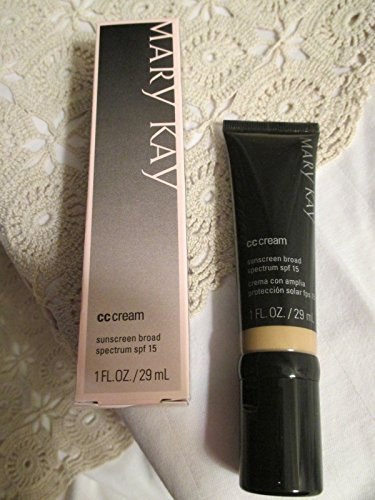 which is the best mary kay sunscreen in the world