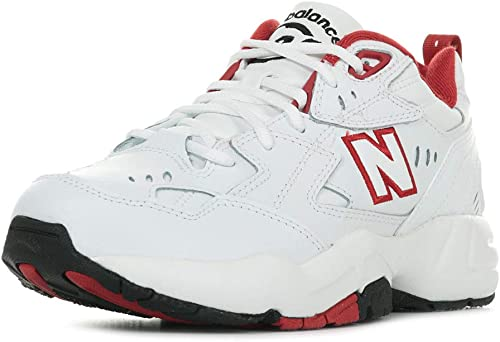 New Balance 608 TR1 TR1 WX608TR1, Basket  articles promotionnels