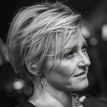 Michelle 2017