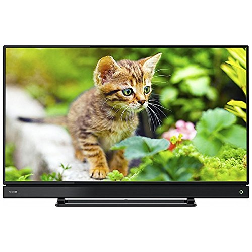 『《クリアダイレクトスピーカー採用 高画質スタイリッシュレグザ》東芝 REGZA液晶テレビ40S20』の2枚目の画像