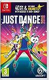 Nintendo Just Dance 2018 (Nintendo Switch)
