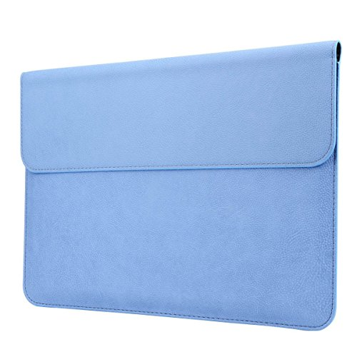 leather sleeve case for surface laptop