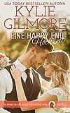 Eine Happy End Hochzeit (Happy End Buchclub, Band 11)
