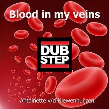 Blood in My Veins