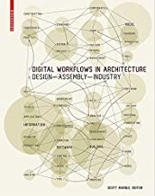 Best digital workflows in architecture Reviews