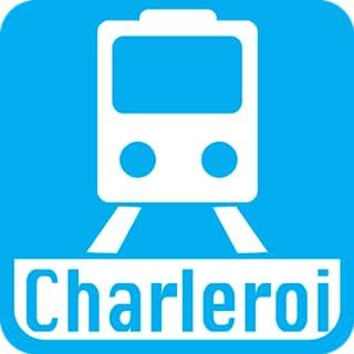 Charleroi Metro