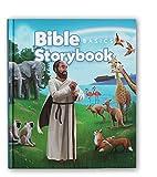 Bible Basics Storybook