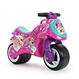 Injusa – Shimmer and Shine Xrider Neox (19021/000)