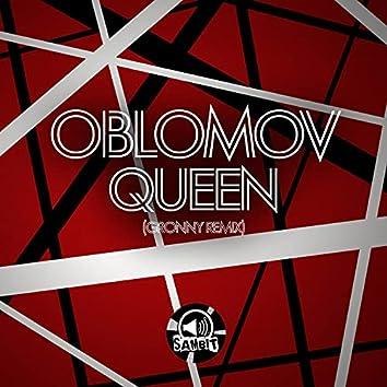 Queen (Gronny Remix)