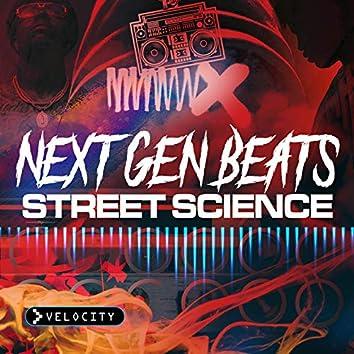 Next Gen Beats - Street Science