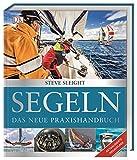 Segeln: Das neue Pr - www.hafentipp.de, Tipps für Segler