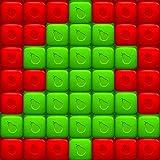 Fruit Cube Blast - Explosión de cubo frutal