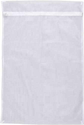 WENKO Filet à linge pour 5 kg - protection du linge délicat, résistant au lavage très chaud, tissu textile, Polyester...