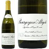 ブルゴーニュ アリゴテ 2011 ドメーヌ ルロワ 白ワイン 辛口 750ml