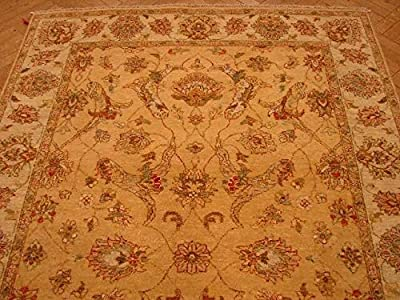 Amazon Com New Contemporary Rugs 2x3 Flower Leaves