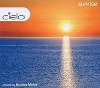 Cielo: Sunrise by Nicolas Matar