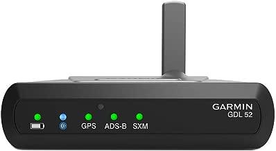 Garmin GDL 52 Portable SiriusXM/ADS-B Receiver