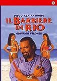 Il Barbiere Di Rio by Diego Abatantuono()