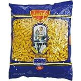 ラティーノ フィシリ 1kg [ デュラム小麦100% ギリシャ産 業務用 ]