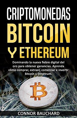 bitcoin atm bom investimento guía sobre cómo comerciar con criptomonedas